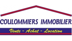 Coulommiers Immobilier